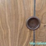 極小木製引戸3