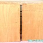 極小木製引戸2