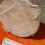 西浦製陶小便器2