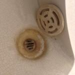 西浦製陶小便器4