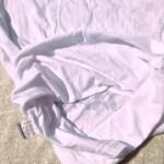 日本Tシャツキッズ用タグ2