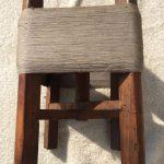 木製糸巻き1