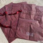 SK2ビニール袋2