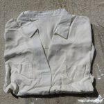 ローリーズファームデザインシャツ1