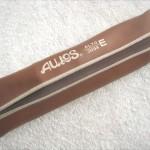 aulosアルトリコーダーケース1