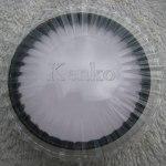 ケンコースカイライトフィルター1
