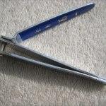奈良菊一の爪切り2