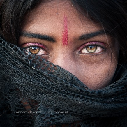 Portraits   Faces of India