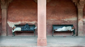 Street photography | Streets of India