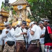 wpid-PhotoA.nl_Bali_ceremony_12.jpg