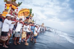 wpid-PhotoA.nl_Bali_ceremony_24.jpg