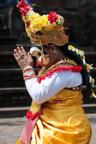 wpid-PhotoA.nl_Bali_ceremony_27.jpg