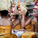 wpid-PhotoA.nl_Bali_ceremony_37.jpg