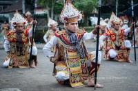 wpid-PhotoA.nl_Bali_ceremony_42.jpg