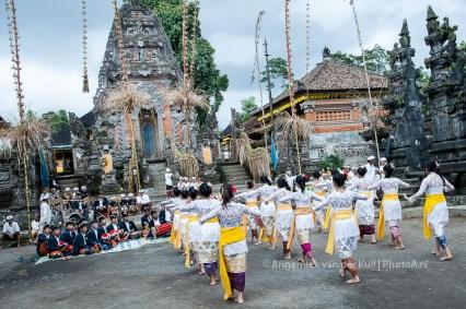 wpid-PhotoA.nl_Bali_ceremony_45.jpg
