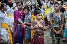 wpid-PhotoA.nl_Bali_ceremony_46.jpg