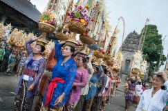 Travel | Bali ceremonies