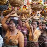 wpid-PhotoA.nl_Bali_ceremony_51.jpg