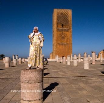 wpid-PhotoA.nl_Morocco_04.jpg