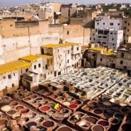 wpid-PhotoA.nl_Morocco_11.jpg