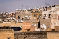 wpid-PhotoA.nl_Morocco_17.jpg