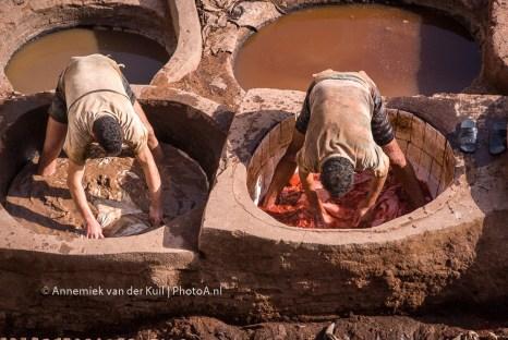 wpid-PhotoA.nl_Morocco_18.jpg