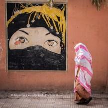 wpid-PhotoA.nl_Morocco_20.jpg