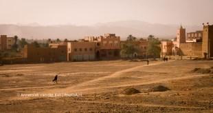wpid-PhotoA.nl_Morocco_25.jpg