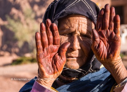 wpid-PhotoA.nl_Morocco_26.jpg
