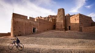 wpid-PhotoA.nl_Morocco_31.jpg