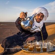 wpid-PhotoA.nl_Morocco_34.jpg