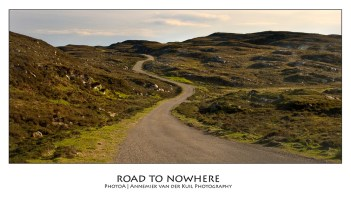 wpid-PhotoA.nl_Scotland_07.jpg
