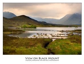 wpid-PhotoA.nl_Scotland_17.jpg