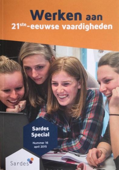 2015_cover_boek21evaardigehden_Sardes