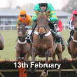 fak races13 -2- 2015. 066