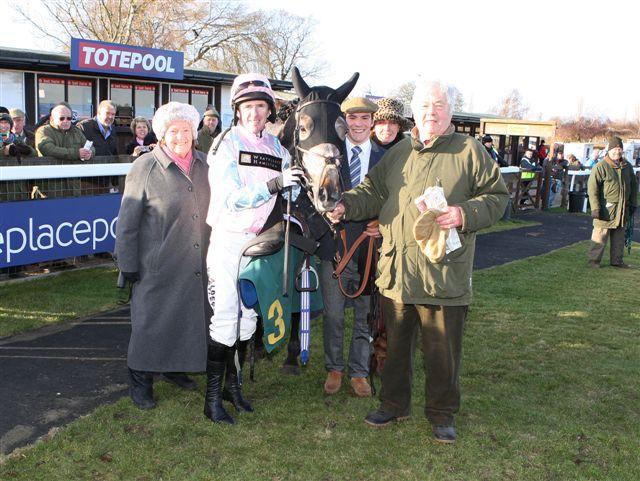 fak races 2-3- 2015 025