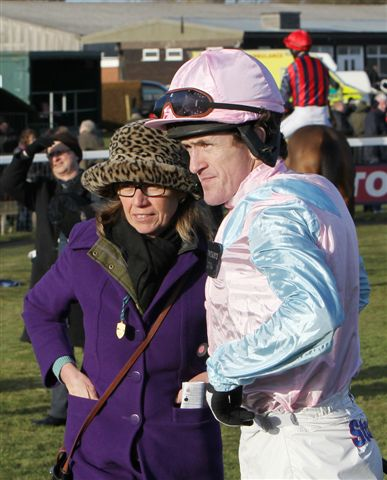 fak races 2-3- 2015 094
