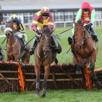 fak races 20-12 -2015 184