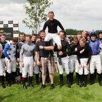 fak races 22-5-2016. 044