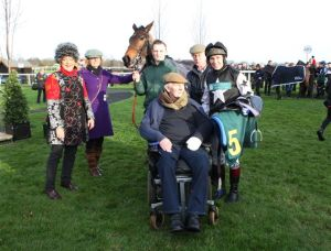 fak-races-20-12-2015-019