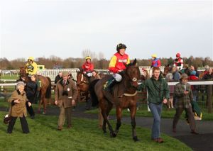 fak-races-20-12-2015-026