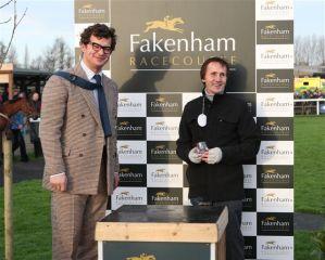fak-races-20-12-2015-047