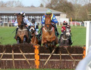 fak-races-20-12-2015-086