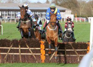 fak-races-20-12-2015-087