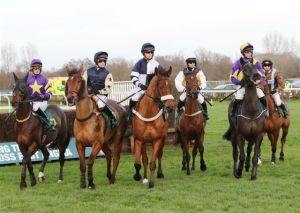 fak-races-20-12-2015-164