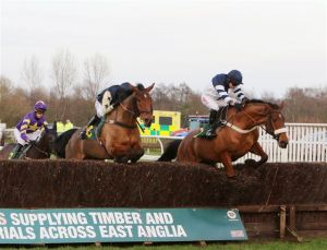 fak-races-20-12-2015-168