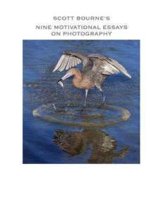 Nine-Motivational-Essays-on-Photography