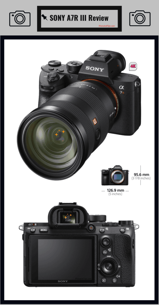 Sony_A7R_III_Review