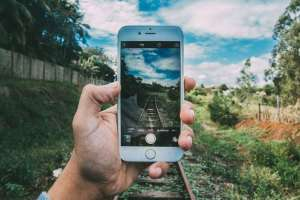 Best photo-editing apps in 2017