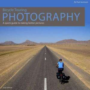 bicycle_touring_photography_guide